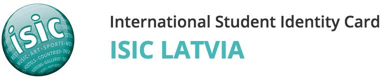isic latvia