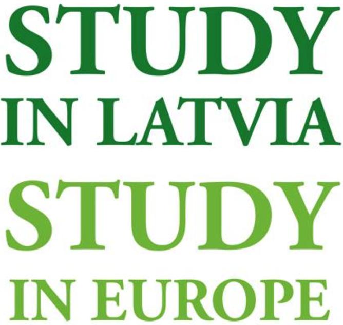 studyininlv