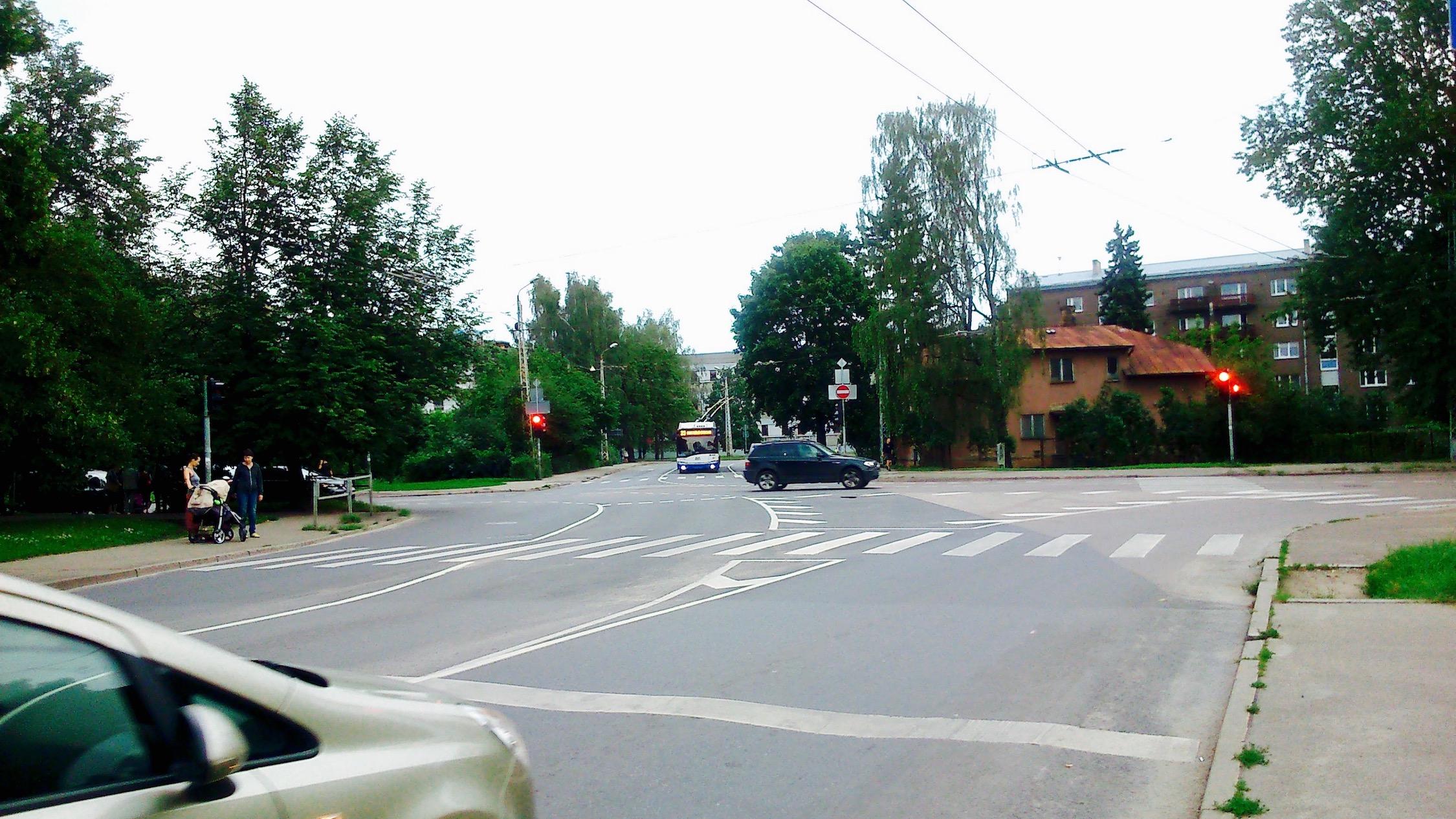ieriķu-street-purvciems-neighborhood-riga