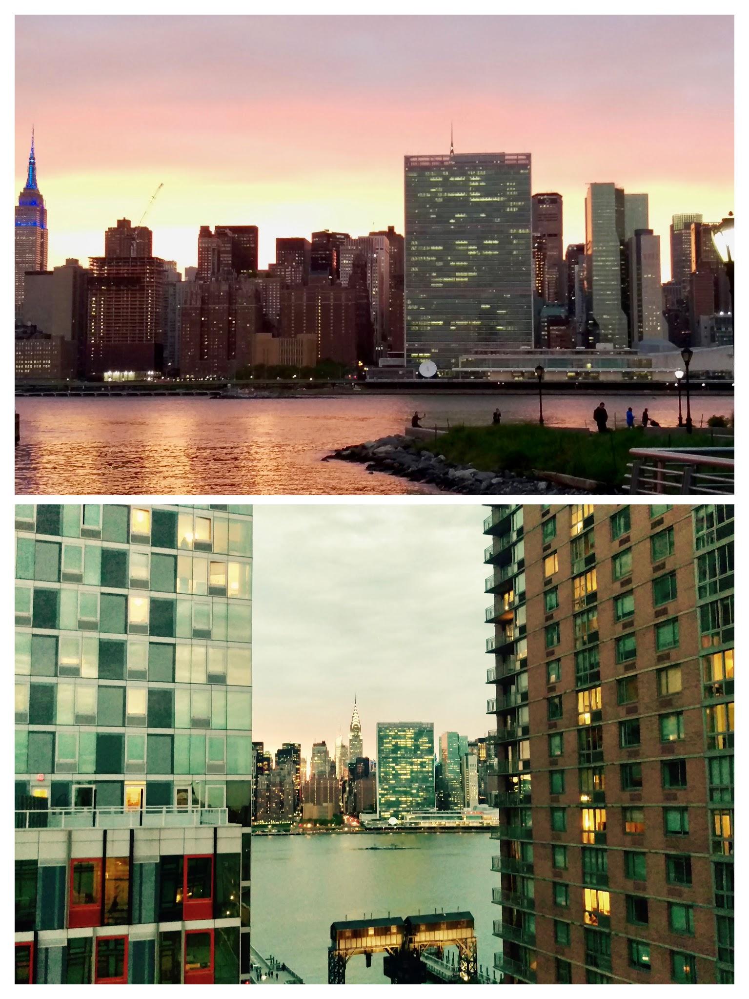 york real estate experience  latvian viewpoint urban treetops