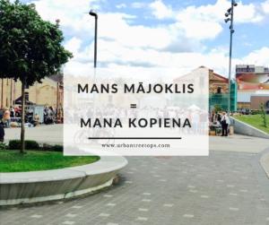 kopiena-majoklis-urbantreetops