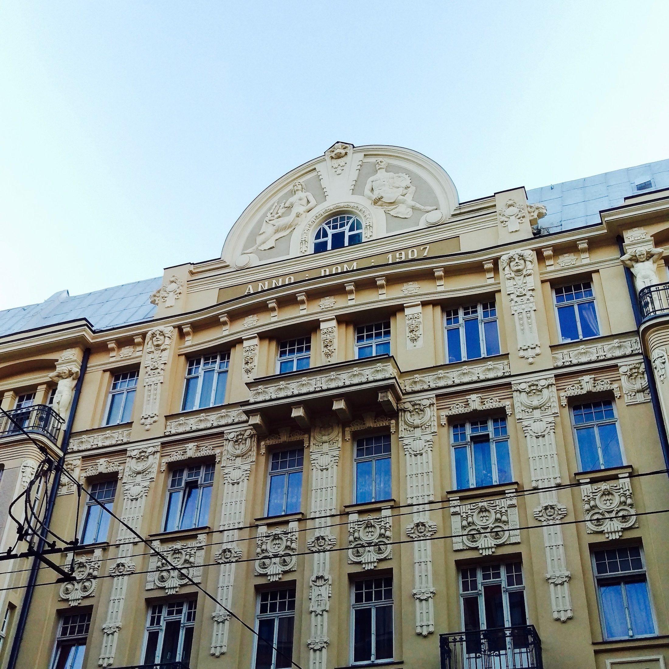 avoti-neighborhood-architecture