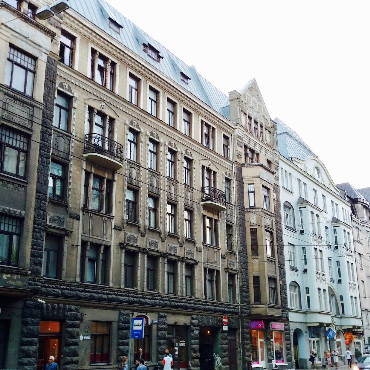 avoti-neighborhood-prewar