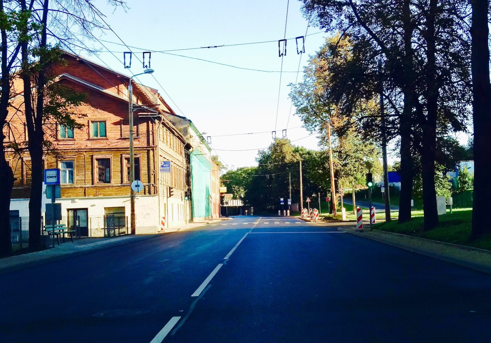 brasa-neighborhood-duntes-street-riga-city