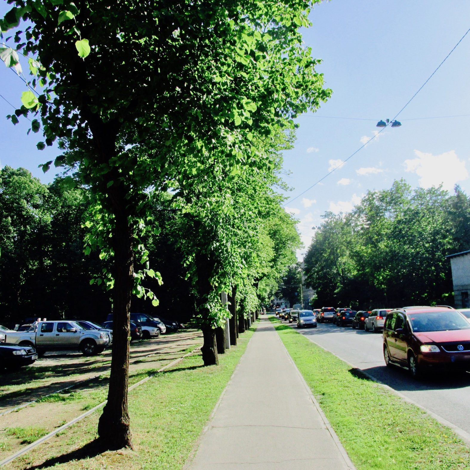brasa-riga-bike-path-green