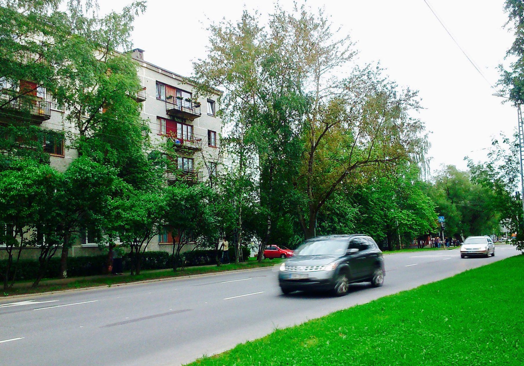 vaidavas-street-purvciems-neighborhood-riga